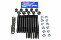 Engine Bolts & Fasteners - Main Cap Stud Kits - ARP - ARP BB Ford Main Stud Kit