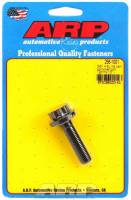 Cam Accessories - Cam Bolts - ARP - ARP Ford 4.6L Cam Bolt Kit
