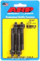 Air & Fuel System - ARP - ARP Carburetor Stud Kit - 5/16 x 2.700 OAL