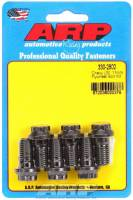 Flywheels - Flywheel Bolts - ARP - ARP Chevy Flywheel Bolt Kit