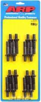 Engine Bolts & Fasteners - Rocker Arm Studs - ARP - ARP Pro Series Rocker Arm Stud - SB Chevy w/ Roller Rockers and Stud Girdles