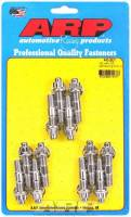 Bellhousing Parts & Accessories - Bellhousing Bolt Kits - ARP - ARP Stainless Steel Bellhousing Stud Kit