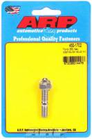 Distributor Components and Accessories - Distributor Hold Downs - ARP - ARP Stainless Steel Distributor Stud Kit - Hex - SB Ford, BB Ford