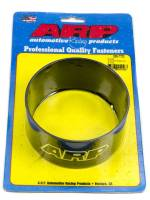 "Piston Ring Tools - Piston Ring Compressors - ARP - ARP 3.770"" Tapered Ring Compressor"
