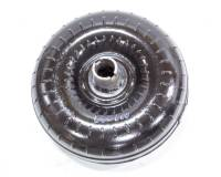 ACC Performance - Acc Performance Boss Hog GM Night Stalker Torque Converter 2200-2800 RPM Stall - TH350