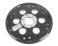 Flexplates and Components - Flexplates - ATI Performance Products - ATI Products 164 Tooth Flexplate SFI 29.1 Steel Internal Balance - 1 pc Seal
