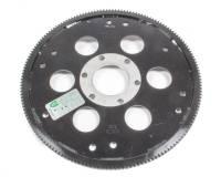 Drivetrain Components - ATI Performance Products - ATI Products 164 Tooth Flexplate SFI 29.1 Steel Internal Balance - 1 pc Seal