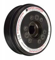 Engine Components - ATI Products - ATI Chrysler 6.780 Super Damper - SFI