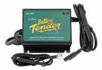 Battery - Battery Chargers - Battery Tender - Battery Tender 24V Power Tender Plus