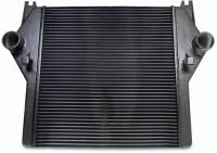 Dodge Ram 2500HD/3500 Air and Fuel - Dodge Ram 2500HD/3500 Intercoolers - BD Diesel - BD Diesel Cool-It Intercooler - 2.68 in. Core