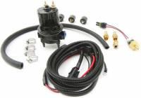 Dodge Ram 2500HD/3500 Air and Fuel - Dodge Ram 2500HD/3500 Fuel Pumps - BD Diesel - BD Diesel Lift Pump Kit - OEM Replacement