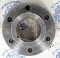 Engine Components - Blower Drive Service - Blower Drive Service Steel Crank Hub Mopar 340-440