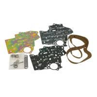 Transmission Accessories - Automatic Transmission Shift Kits - B&M - B&M TH400 Transpak