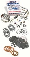 Transmission Service Parts - GM TH350TransmissionService Parts - B&M - B&M TH350 Transkit