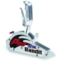 Shifters and Components - Automatic Transmission Shifters - B&M - B&M Magnum Grip Pro Bandit Shifter