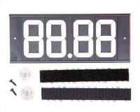 Biondo Racing Products - Biondo 4 Digit Dial Board