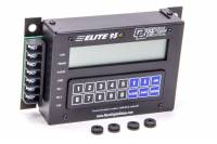Ignition & Electrical System - Biondo Racing Products - Biondo Elite 95 Delay Box w/ Blue Backlight