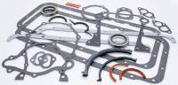 Engine Gasket Sets - Engine Gasket Sets - BB Chrysler - Cometic - Cometic Bottom End Gasket Kit - 426 Hemi