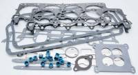 Engine Gasket Sets - Engine Gasket Sets - BB Chrysler - Cometic - Cometic Top End MLS Gasket Kit - 426 Hemi