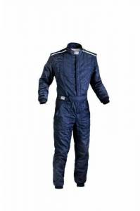 Racing Suits - OMP Racing Suits - OMP First S Racing Suit - $599