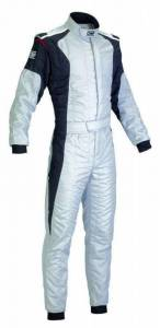 Racing Suits - OMP Racing Suits - OMP Closeout Suits
