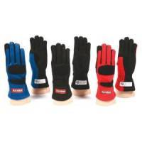 Safety Equipment - Racing Gloves - RaceQuip Gloves