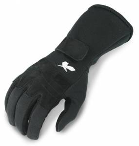 Racing Gloves - Impact Gloves - Impact G4 Glove - $109