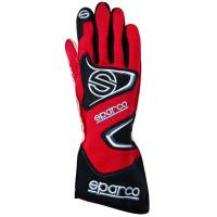 Sparco - Sparco Tide H-9 Glove - Red