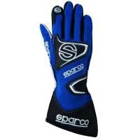 Sparco - Sparco Tide H-9 Glove - Blue