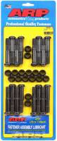Connecting Rods and Components - Connecting Rod Bolts - ARP - ARP BB Chrysler Rod Bolt Kit - Fits 426 Hemi