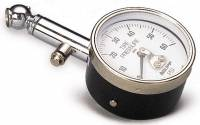 Tire Gauges - Standard Tire Pressure Gauges - Auto Meter - Auto Gage Mechanical Tire Pressure Gauge - 60 PSI