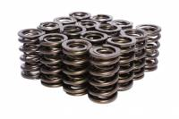 Engine Components - Comp Cams - COMP Cams 1.380 Diameter Dual Valve Springs- .805 ID.