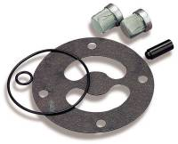 Fuel Pump Parts & Accessories - Electric Pump Service Parts - Holley Performance Products - Holley Volumax Fuel Pump Gasket Kit