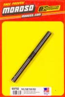 Fuel Pump Components and Rebuild Kits - Fuel Pump Pushrods - Moroso Performance Products - Moroso Chevy Fuel Pump Push Rod