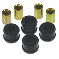 Chassis & Suspension - Prothane Motion Control - Prothane End Link Bushing Kit - Black
