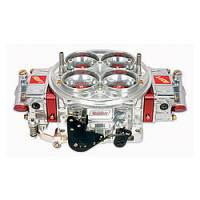 Carburetors - Drag Racing - 1050 CFM Gasoline Racing Carbs - Quick Fuel Technology - Quick Fuel Technology QFX 4700 Carburetor 1050CFM 1.710V
