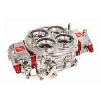 Carburetors - Drag Racing - 1050 CFM Gasoline Racing Carbs - Quick Fuel Technology - Quick Fuel Technology QFX 4700 Carburetor 1050CFM 2X4 1.710V