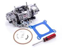 Carburetors - Drag Racing - 1050 CFM Gasoline Racing Carbs - Quick Fuel Technology - Quick Fuel Technology Race Q 1050 CFM Annular Boosters