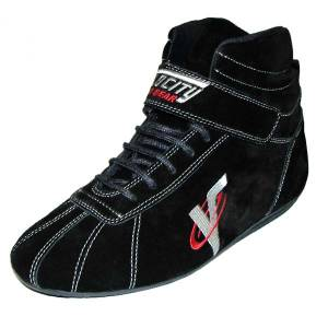 Racing Shoes - Shop All Auto Racing Shoes - Velocity 5 Sport - $69.99