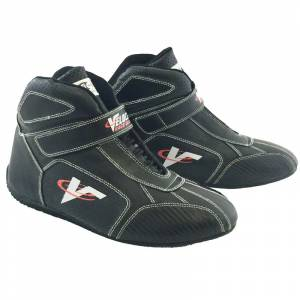 Racing Shoes - Shop All Auto Racing Shoes - Velocity Sprint Shoe - $89.99