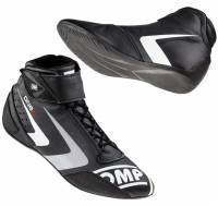 Racing Shoes - OMP Racing Shoes - OMP One-S Shoe 2016 - $269.00