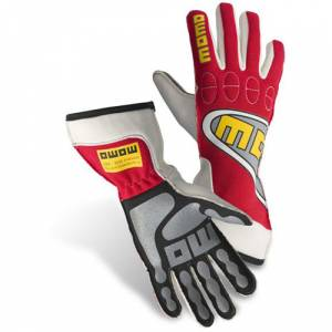 Racing Gloves - Shop All Auto Racing Gloves - Momo Top Light - $134.95