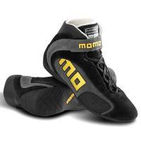 Racing Shoes - Shop All Auto Racing Shoes - Momo TOP GT - $229.95