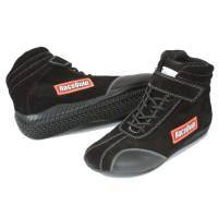 Racing Shoes - RaceQuip Racing Shoes - RaceQuip Euro Ankletop Racing Shoes - $89.95