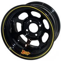 Aero Wheels - Aero 30 Series Rolled Wheels - Aero Race Wheel - Aero Race Wheel 30-Series Wheel 13 x 8 in