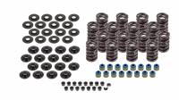 Recently Added Products - Crane Cams - Crane Cams Dual Spring Valve Spring Kit 408 lb/in Spring Rate