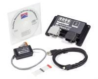 Recently Added Products - Daytona Sensors - Daytona Sensors SmartSpark Ignition Kit USB Interface