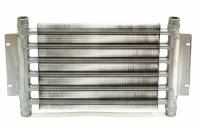 "Fluidyne - Fluidyne 16 x 10.5 x 1"" Fluid Cooler Plate Type"
