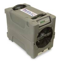 Tools & Pit Equipment - Flex-A-Lite - Flex-A-Lite Commercial Grade Dehumidifier 9 Gallon/Day Capability