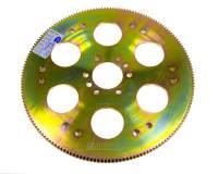 Drivetrain Components - Meziere Enterprises - Meziere Enterprises HD True Billet Flexplate 168 Tooth